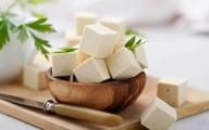 """6 chất dinh dưỡng là """"kẻ thù"""" của tế bào ung thư, ăn hàng ngày sức khỏe tăng gấp bội"""