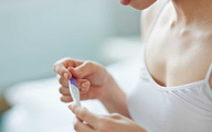 Đâu là giải pháp hiệu quả cho người bị lạc nội mạc tử cung?