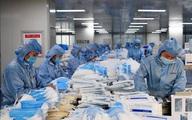 Bộ Y tế yêu cầu báo cáo năng lực sản xuất, cung ứng khẩu trang chậm nhất trong ngày 16/4