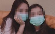 """Kết quả xét nghiệm mới nhất của cô gái """"kỳ lạ"""" ngủ cùng 2 bệnh nhân COVID-19 mà vẫn âm tính"""