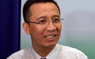 Hai luật sư vào cuộc vụ tiến sĩ Bùi Quang Tín tử vong