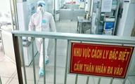 TIN COVID-19 sáng 6/5: 18 bệnh nhân vẫn dương tính, một người rất nguy kịch