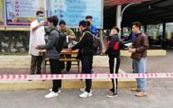 Học sinh tỉnh Quảng Ninh trở lại trường từ ngày 4/5