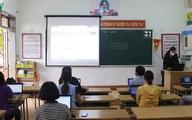 Điều chỉnh nội dung dạy học vẫn đảm bảo mục tiêu giáo dục