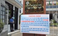 BHXH Quảng Nam: Nỗ lực đảm bảo quyền lợi cho người tham gia BHXH, BHYT trong dịch COVID-19