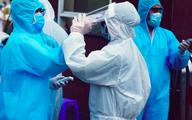 Hà Nội tiếp tục phát hiện 2 ca mắc COVID-19