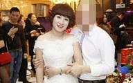 Nữ đại gia Dương Đường ở Thái Bình vừa bị bắt giàu cỡ nào?