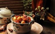 Loạt món ngon chuẩn vị Việt với nước mắm