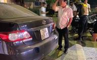 Vì sao Trưởng Ban nội chính tỉnh Thái Bình bị tạm dừng công việc?
