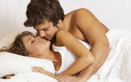 4 lý do nên sex thường xuyên