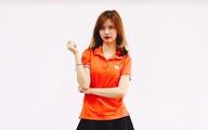 Profile đỉnh cao của admin fanpage Tôi Ghét Hoá Học