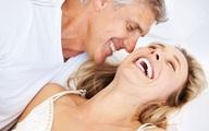 Bác sĩ mách bạn 6 tuyệt chiêu giúp quý ông trung niên trở thành 'mãnh hổ' dài lâu