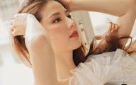 Diễm My 9X: Mạnh Trường dễ thương, Lã Thanh Huyền tinh tế