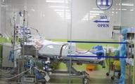Phi công Vietnam Airlines mắc COVID-19 nguy kịch vì chưa khống chế được nhiễm trùng phổi