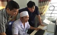 Thứ trưởng Đỗ Xuân Tuyên: Chất lượng y tế cơ sở của Hà Tĩnh nâng lên rõ rệt
