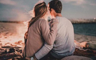 """Điều chỉnh lửa yêu trong hôn nhân sao cho """"hâm nóng"""" không thành bị """"khê"""""""