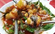 5 món ngon, rẻ miền trong được nhiều người Hà Nội yêu thích
