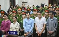 Xem xét kháng cáo của mẹ nữ sinh giao gà ở Điện Biên