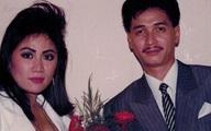 Danh ca Nguyễn Hưng lần đầu tiết lộ 2 điều chưa bao giờ nói với vợ
