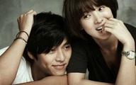 Tài tử Hyun Bin viết tâm thư giữa tin quay lại với Song Hye Kyo