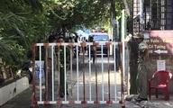 Cháy phòng trọ ở TP.HCM, cha và con gái 9 tuổi tử vong thương tâm