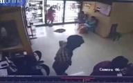 Người phụ nữ 46 tuổi mất mạng vì đâm sầm vào cửa kính