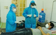 Kết quả xét nghiệm 88 người ở Thanh Hóa liên quan đến 28 điểm nguy cơ cao lây nhiễm COVID-19