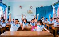 Quảng Nam triển khai sữa học đường, trẻ em được uống sữa miễn phí