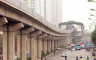 Cận cảnh tuyến đường sắt Cát Linh - Hà Đông đang bị tổng thầu Trung Quốc đòi thêm 50 triệu USD phí vận hành