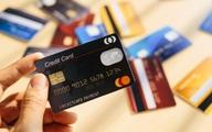 Gánh nợ 250 triệu, cô gái 23 tuổi vẫn có 2 thẻ tiết kiệm ngân hàng