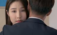 Tình yêu và tham vọng tập 27: Minh sẽ tỏ tình với Linh khi thấy Sơn ôm Linh?