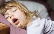Trẻ khi ngủ có biểu hiện này cha mẹ cần thận trọng nếu không muốn trẻ gặp nguy hiểm