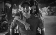 """Hoài Lâm và Bảo Ngọc chính thức ly hôn: """"Tôi không phải là nguyên nhân khiến anh từ bỏ sự nghiệp"""""""