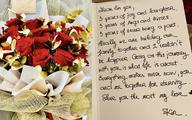 Hồ Ngọc Hà quên ngày kỷ niệm 3 năm yêu Kim Lý
