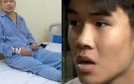 """Sự nghiệp lận đận của Sơn Sọ phim  """"Đội đặc nhiệm nhà C21"""" vừa mắc bệnh ung thư hạch"""