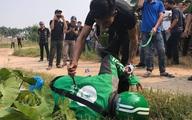 Sáng mai (30/6) hai kẻ sát hại tài xế Grab, cướp tài sản tại Hà Nội hầu tòa