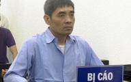 Doanh nhân Hà Nội giả báo mất 7 đăng ký ôtô để lừa tiền tỷ