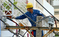 Hà Nội nghiêm cấm cưỡng chế bằng cách cắt điện, nước tại các khu chung cư, tổ dân phố