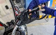 Vì sao giá xăng dầu không tăng cũng không giảm trong kỳ điều chỉnh giá giữa tháng 7/2020?
