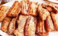 Thịt lợn nướng dùng phần nào ngon nhất?