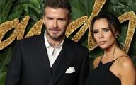 """""""Cuộc chiến"""" quà cưới con trai cả nhà Beckham: Nhà tỷ phú đằng gái """"thầu"""" cả hôn lễ, vợ chồng Beckham tặng cả biệt thự ở London"""