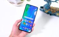 Loạt smartphone 5G bán tại Việt Nam