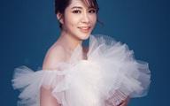 Hoa hậu Đại dương Đặng Thu Thảo khoe bụng bầu song sinh