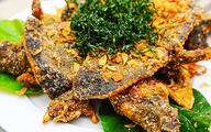 Những thực phẩm đại kỵ với cần tây, nhiều người không biết vẫn làm hoặc mua uống ngon lành