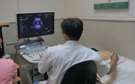Nhiều khó khăn trong việc thực hiện nghiêm cấm lựa chọn giới tính thai nhi