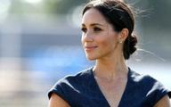 Động thái cực rắn của Meghan Markle: Tố hoàng gia Anh không bảo vệ lúc mang thai