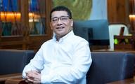 70% bệnh nhân ung thư Việt Nam tử vong, Giám đốc BV K lên tiếng