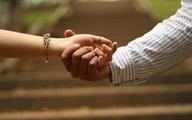 Yêu tình cũ hơn chồng