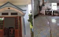 Tiếp tục xảy ra trận động đất thứ 12 tại Sơn La trong hơn 1 ngày