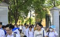 Hà Nội: Thời gian nghỉ hè, các trường hạn chế tổ chức tham quan những điểm có nguy cơ dịch bệnh COVID-19